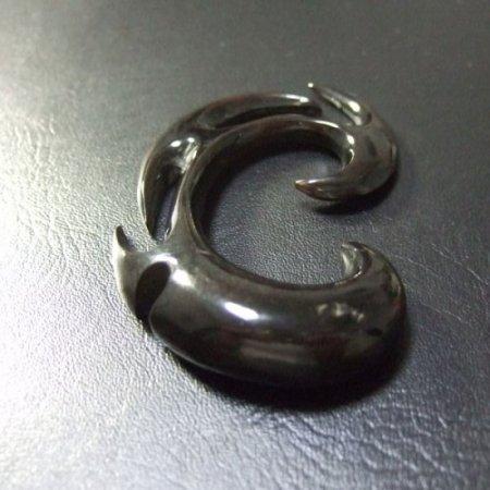 ゴシックデザインペンダント - 18002apc
