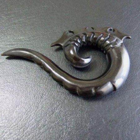 ゴシックデザインペンダント - 18004apc