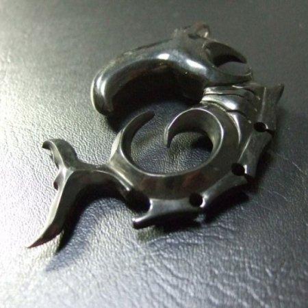 ゴシックデザインペンダント - 18005apc