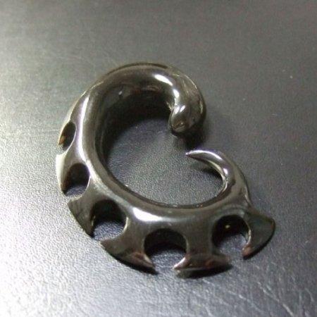 ゴシックデザインペンダント - 18012apc