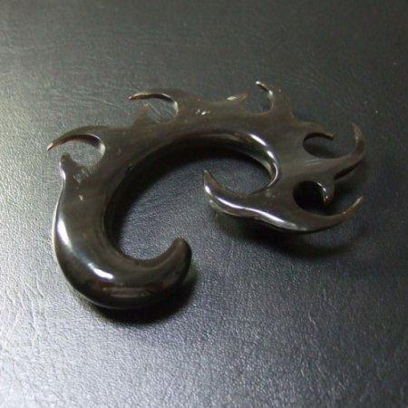 ゴシックデザインペンダント - 18013apc