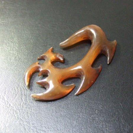 ゴシックデザインペンダント - 18014apc