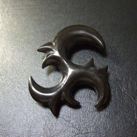 ゴシックデザインペンダント - 18025apc